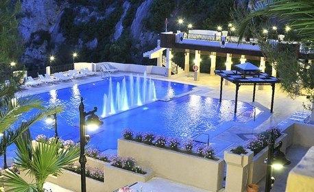Ранни записвания за Кушадасъ! 5 нощувки на база All Inclusive в Ladonia Hotels Adakule*****