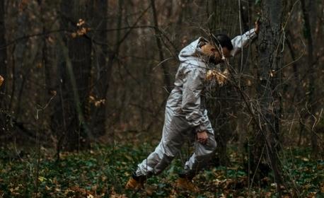 """Танцовият спектакъл """"Самотни отдалеч"""" по мотиви от творчеството на Елин Пелин - на 15 Юни"""