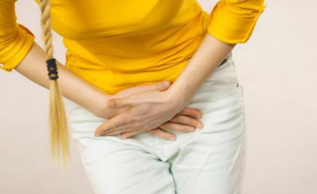 Лечебна процедура при инконтиненция, без или с медицински преглед и консултация със специалист