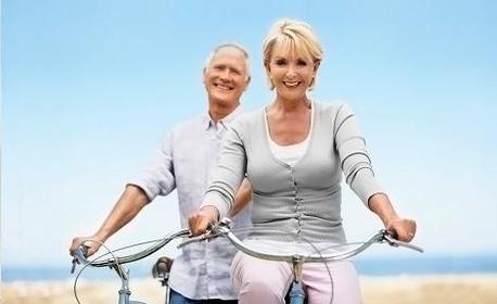 Изследване на 43 най-общи показатели за здравословното състояние