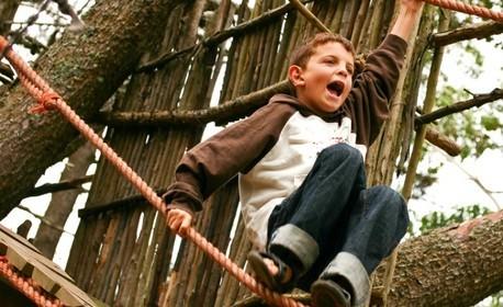 Целодневна тематична лятна занималня за дете от 6 до 11г - 1, 10 или 28 посещения