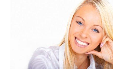 Изследване на женски полови хормони Естрадиол, LH, FSH и Пролактин