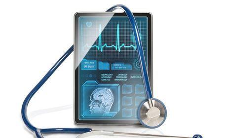 Мaгнито-резонансен анализ на цяло тяло - нов метод за ранна диагностика, плюс разчитане на резултатите