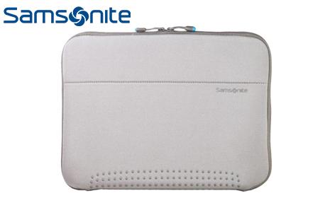 Калъф Samsonite Aramon за ноутбук или лаптоп