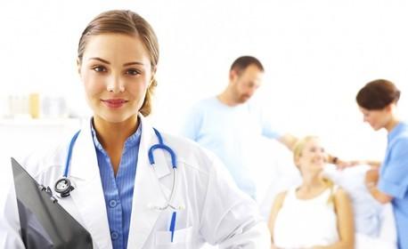 3, 5 или 7 апаратни процедури физиотерапия - без или със преглед при физиотерапевт или невролог