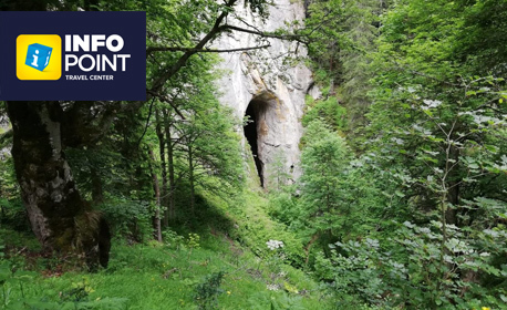 За 8 Март до Широка лъка, Борино и пещерите Дяволското гърло и Ягодинска! Нощувка със закуска и празнична вечеря, плюс транспорт