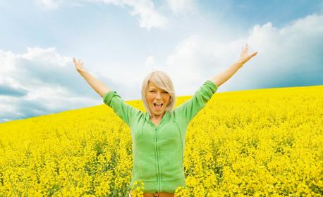 За щитовидната жлеза! Изследване на хормони TSH и FT4 - без или със anti-TPO