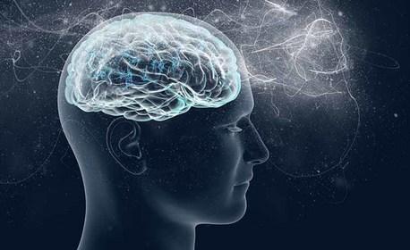 Индивидуална психологическа консултация или хипнотичен сеанс