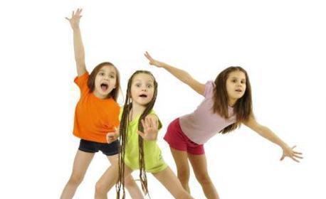 4 посещения на актьорско майсторство за деца