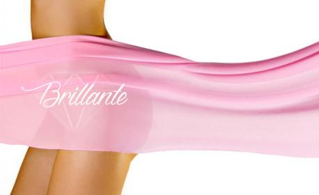Кола маска за жени на интим, подмишници и ръце