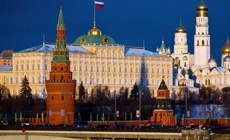 Ранни записвания за екскурзия до Москва и Санкт Петербург през 2020г! 7 нощувки със закуски и 4 обяда, плюс самолетен транспорт