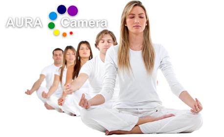 1 или 7 посещения на класическа йога