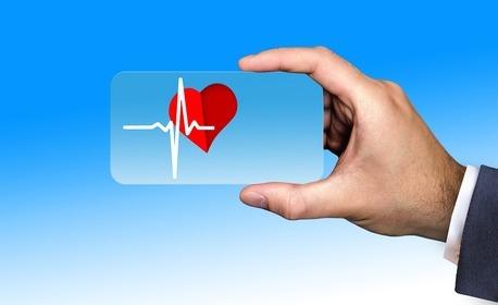 """За сърцето! Изследване """"Кардио"""""""