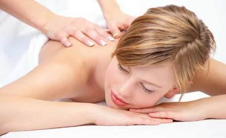 За по-добро кръвообращение и отпускане на нервната система! Класически масаж - частичен или на цяло тяло