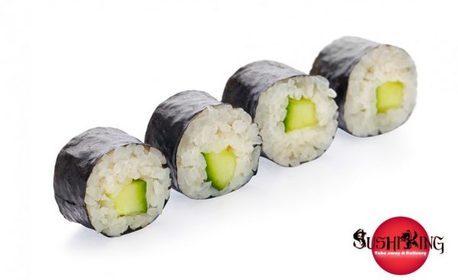 Вземи за вкъщи суши сет Тайфун с 20 хапки