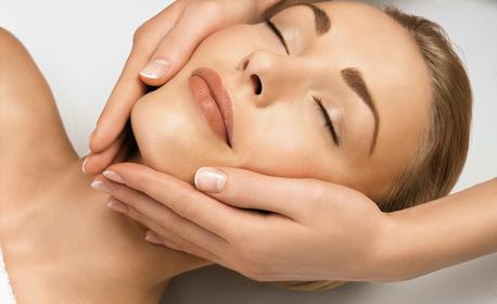 Радиочестотен лифтинг или почистване на лице с микродермабразио