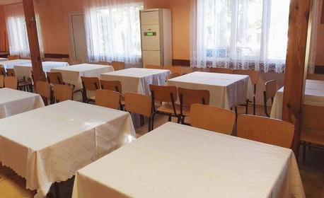 Нова година в Боровец! 3 нощувки със закуски, обеди и вечери, едната празнична