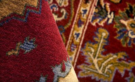 Професионално изпиране на матрак, мека мебел или мека подова настилка