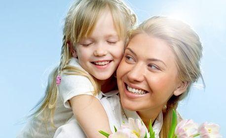 Детско, дамско или мъжко подстригване, прическа с плитки или боядисване на коса с боя на клиента