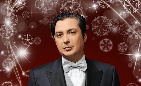 Посрещнете Коледа в Сандански! 2 или 3 нощувки със закуски