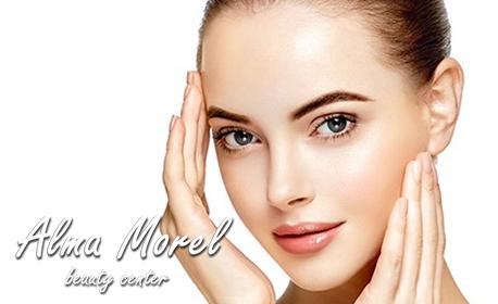 Почистване и подмладяване на лице в 13 стъпки