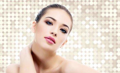 Лазерно премахване на кожно образувание