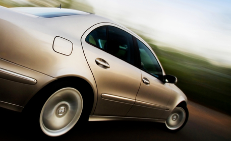 Компютърна диагностика на автомобил със специализиран софтуер на Volkswagen, Audi, SEAT и Skoda