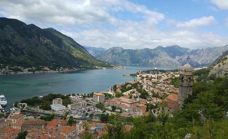 Екскурзия до Будва, Сараево, Дубровник и Мостар през Април, Май или Юни! 3 нощувки със закуски и 2 вечери, плюс транспорт