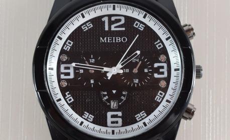 Мъжки часовник - модел по избор