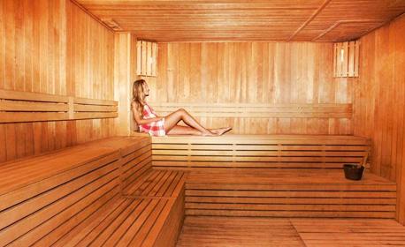 Луксозна морска почивка край Бодрум! 5 нощувки на база Ultra All Inclusive в Хотел Sundance Resort*****