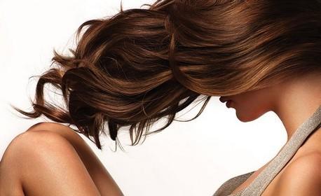 Измиване на коса, маска и оформяне на прическа - без или със подстригване и боядисване