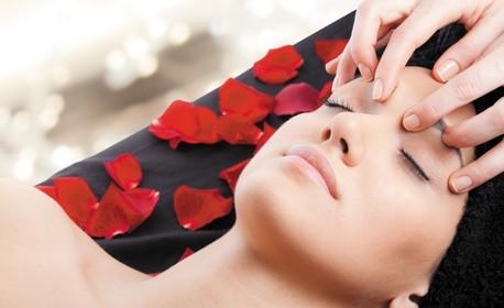 Терапия за лице ВВ Glow - за сийяна кожа