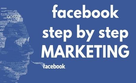 """Онлайн курс """"Facebook маркетинг"""" с неограничен достъп до платформата"""