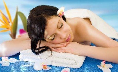 Класически или лечебен масаж на зона по избор, плюс апаратна физиотерапия или луготерапия