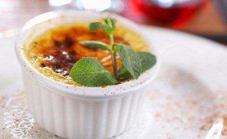 Отпразнувай 3 Март! Празничен обяд или вечеря с програма с тъпани, гайди и хоротека