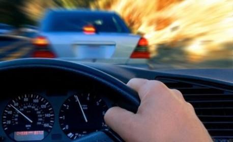 Годишен технически преглед на лек автомобил