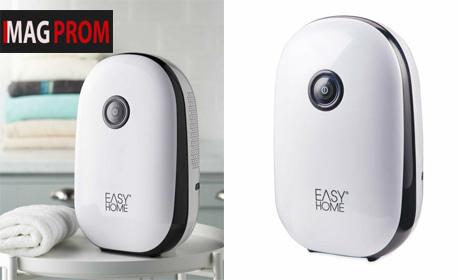 Влагоабсорбатор Easy Home Compact за помещение до 20кв.м