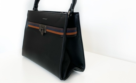 Дамска чанта или раница, модел по избор