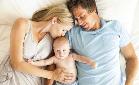 За бъдещи майки! Мониторинг на детски сърдечни тонове или ултразвуково изследване, плюс консултация с акушер-гинеколог
