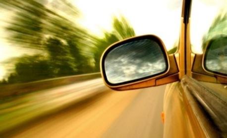 Годишен технически преглед на лек или лекотоварен автомобил, джип или такси