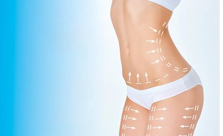 Антицелулитен масаж - апаратен, ръчен или комбиниран