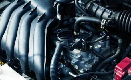 Водородно почистване на нагари в двигател с вътрешно горене по иновативен метод
