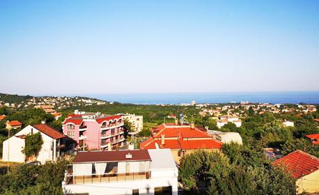 Почивка за двама във Варна! 2, 3, 4 или 5 нощувки
