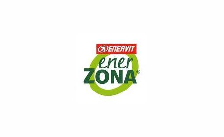 """Здравословни безглутенови храни EnerZona за спазване на режим """"Зоната"""" - оригиналът на Д-р Бари Сиърс"""