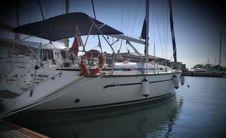 4 часа разходка с луксозна яхта около Несебър, Равда, Слънчев бряг, Свети Влас и нос Емине, плюс хапване и напитки