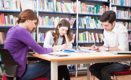 Курс по немски език ниво А1.1 - за напълно начинаещи