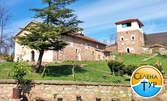 Еднодневна екскурзия до Чипровци и Чипровски манастир на 28 Октомври
