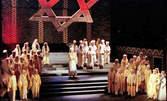 """Операта """"Набуко"""" на 29 Януари"""