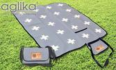 Пикник одеяло