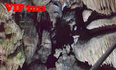 Еднодневна екскурзия до Враца и пещерата Леденика на 15 Май